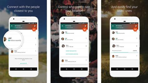 best android contacts app 10 best new android apps of december 2016 android authority