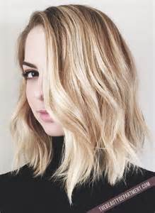 what is a lob haircut the beauty department your daily dose of pretty how to