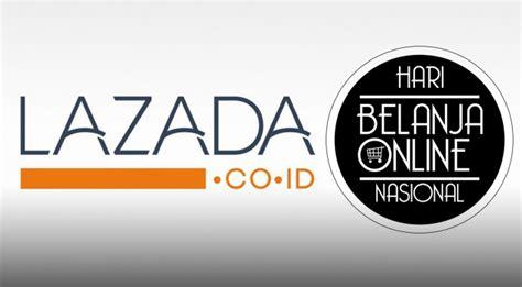 alibaba sejarah sejarah lazada indonesia dan alasan alibaba akuisisi