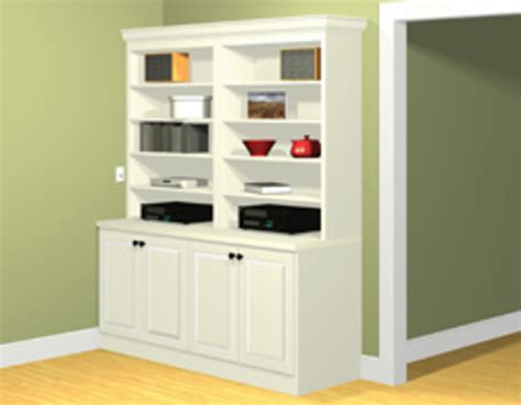 cabinet software reviews kcd cabinet software reviews oropendolaperu org