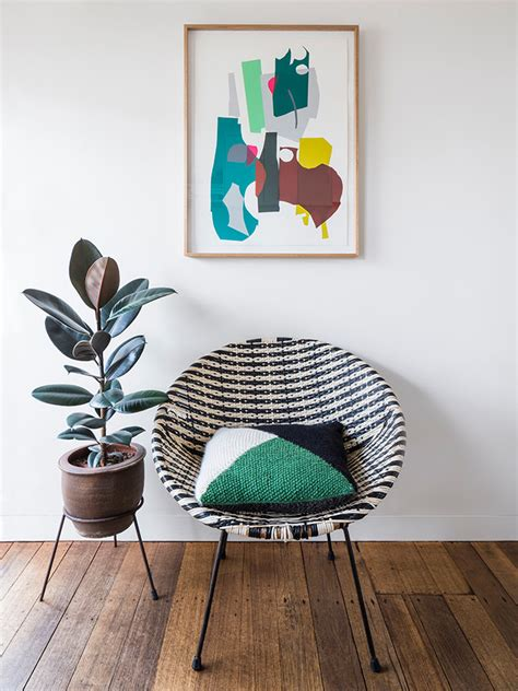 design sponge graphic modernism in melbourne design sponge