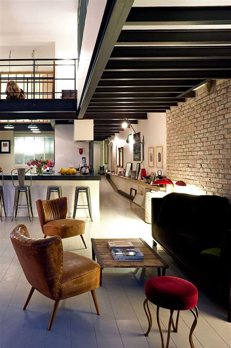 paris loft paris loft apartments i like blog