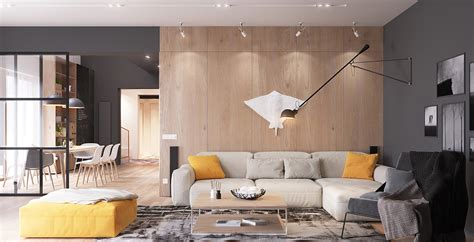 scandinavian home design instagram minimal scandinavian house kolodishchi mindsparkle mag
