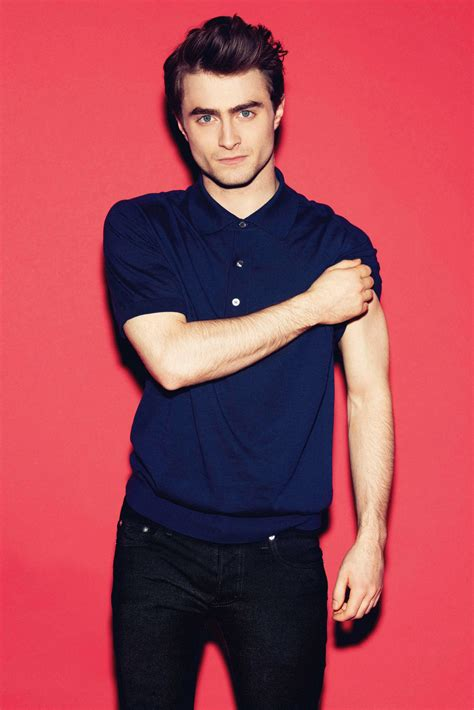 biography book on daniel radcliffe daniel radcliffe engaged to longtime girlfriend erin darke