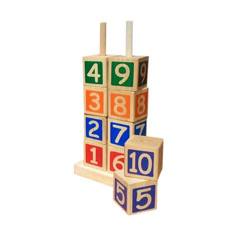 Jual Tenda Anak Ikea toko mainan kayu edukatif mainan anak perempuan