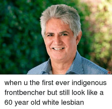 Aboriginal Meme - aboriginal meme 28 images aboriginal meme memes