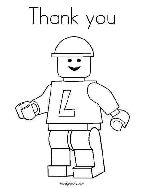 coloring pages of thank you cards 59 best images about papers on pinterest free printables