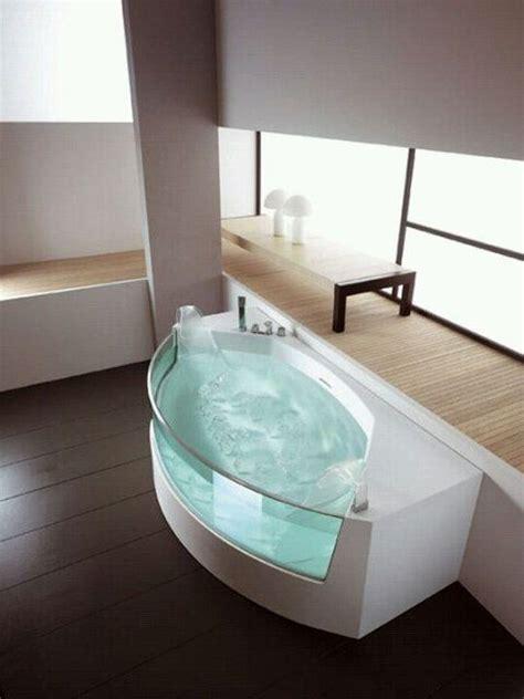 fancy bathtubs fancy bathtub home decor pinterest