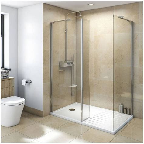 760 Shower Door Shower Door 760 X 1800 Door The Best Home Improvement Ideas Hash