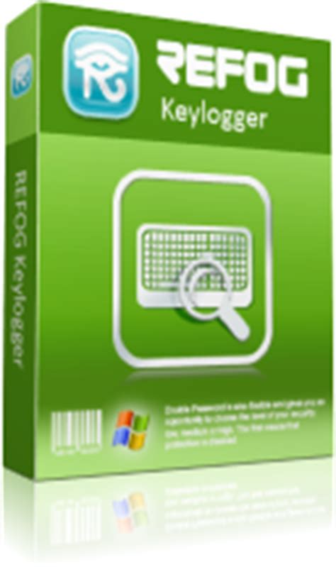 max keylogger 3 5 8 full version serial key refog keylogger 5 1 8 934 with registered serial key full