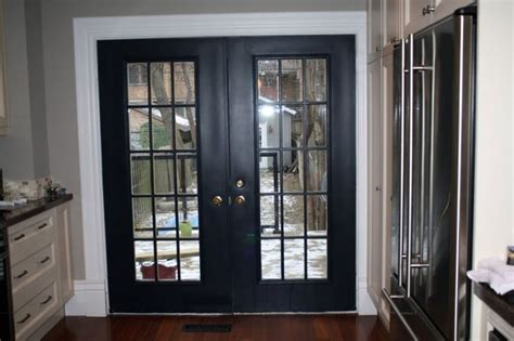 High Quality Cheap French Doors Exterior 13 Polo Blue Quality Front Doors