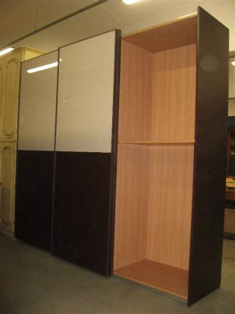 armadio ante scorrevoli usato armadio usato tre ante scorrevoli a spilamberto kijiji