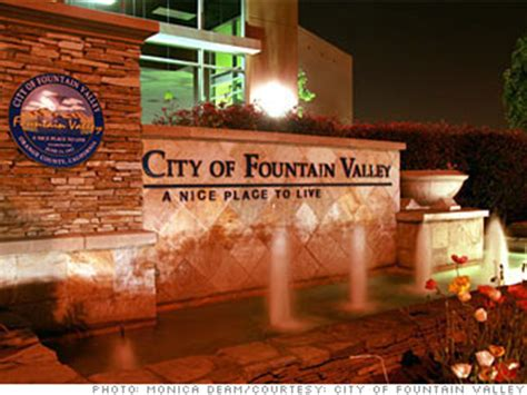 house for sale in fountain valley ca star real estate orange county gt fountain valley homes
