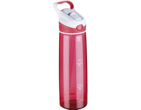 martini drink bottle contigo addison 750 ml drinks bottle everything you need
