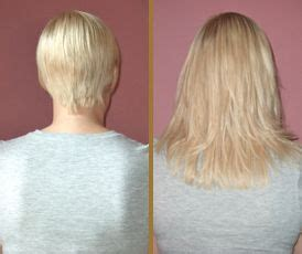 halo hair for thinning hair very short hair with extensions