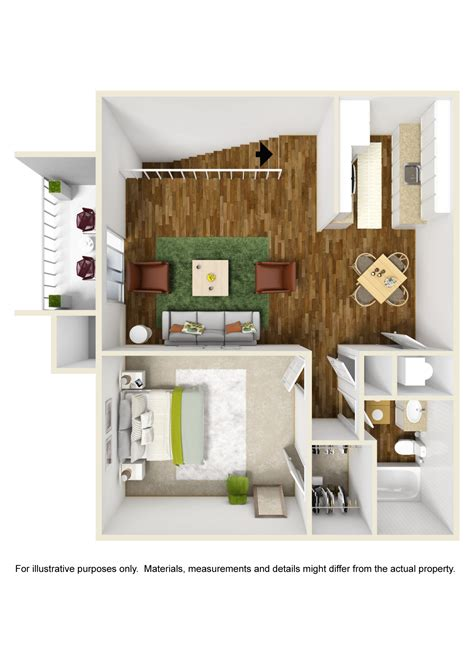 3 bedroom apartments in tulsa ok 2 bedroom apartments tulsa 28 images downtown tulsa