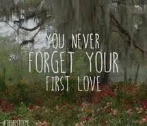 quotes film best of me the best of me images on favim com