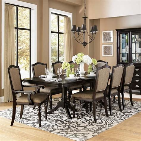 Oxford Creek Furniture by Oxford Creek Furniture Showcasing Exceptional Home