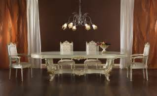 Italian Style Dining Room Furniture antique amp italian classic furniture classical italian furniture