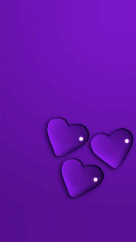 lindooooo purple lilac purple aesthetic shades  purple