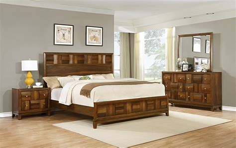 who makes the best bedroom furniture best reason for buy roundhill furniture sets best