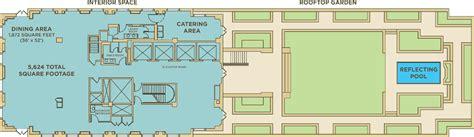 layout html center landmark midtown west rockefeller center penthouse loft