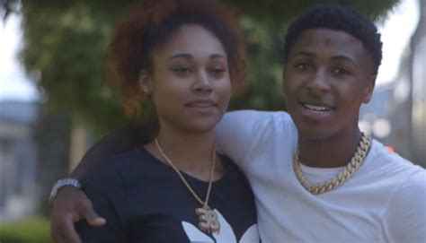 youngboy never broke again everyday nba youngbo ride new video