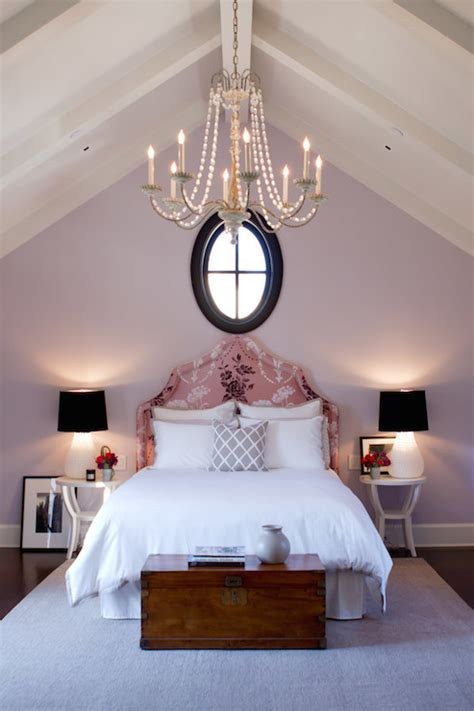 small chandelier for bedroom girls bedrooms with white canopy bed transitional girl s room