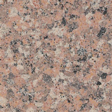 piastrelle di granito granito coem ceramiche e piastrelle in gres porcellanato