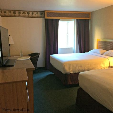 hotel rooms mesquite nv casablanca hotel and spa budget friendly getaway