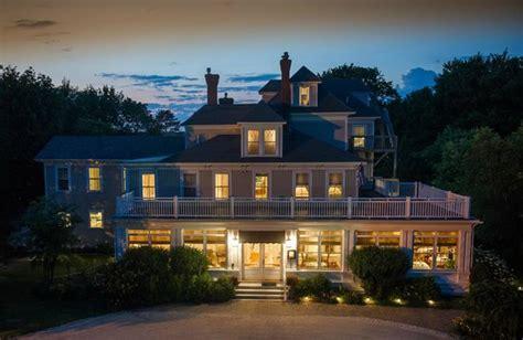 Bass Cottage Inn Bar Harbor Me by Bass Cottage Inn Bar Harbor Maine Inn Reviews
