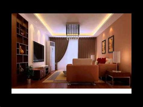 home interior design youtube karisma kapoor new home interior design 1 youtube