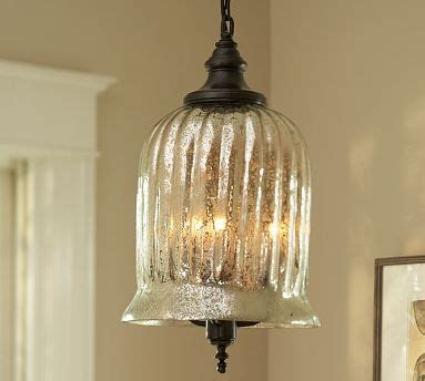 glass pendant lights for kitchen island kitchen island lighting 299 kaplan mercury glass pendant