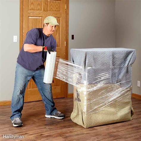 sofa easy to move 14 tips for moving furniture the family handyman
