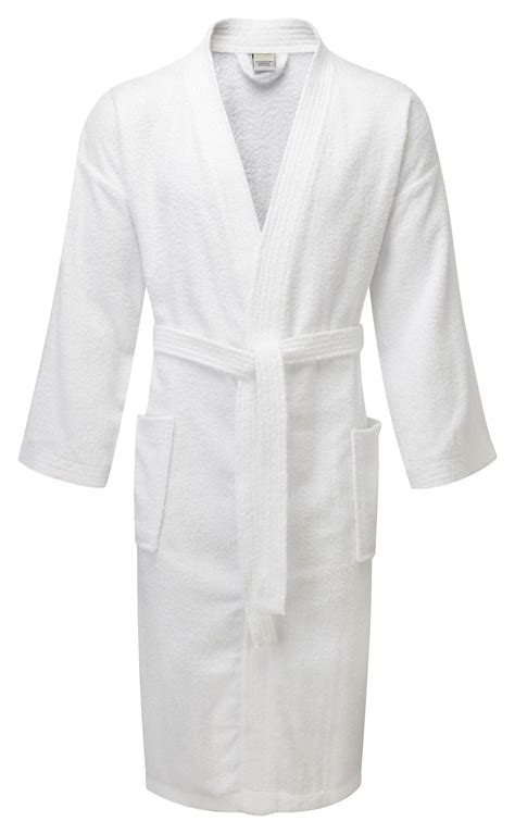 bathroom robes dressing gown buying guide the towel shop