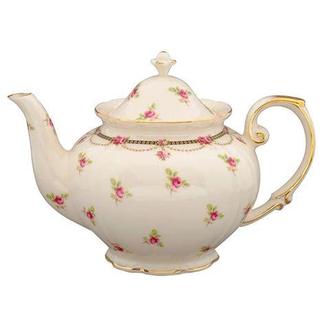 vintage teapots vintage teapot  favorite