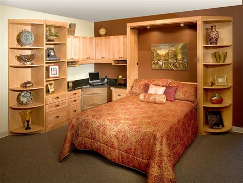 murphy bed houston murphy bed houston 28 images 25 best ideas about full