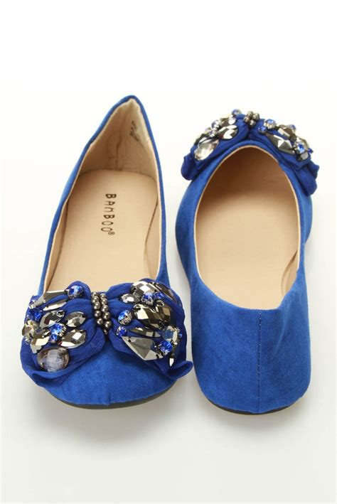 Le Agavi Ballet Flat Shoes Camel 316 best flat flops images on shoes