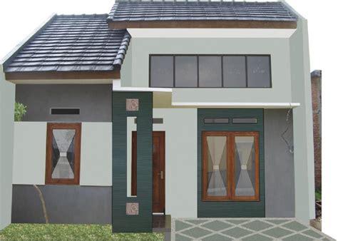 desain dapur rumah minimalis 2015 model desain rumah minimalis type 36 2015 sederhana modern