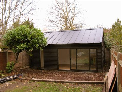 in law pods in law suite pods the black barn livable pods for a