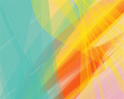 background untuk banner colorful abstract vector background banner transparent