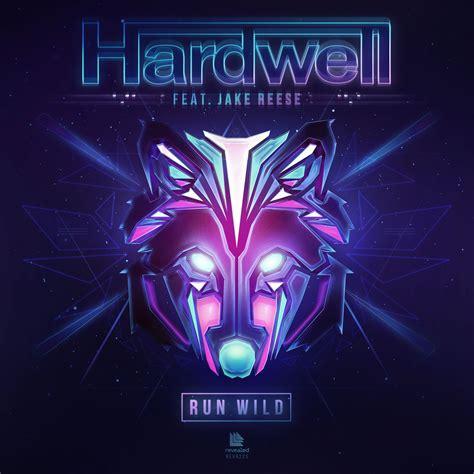 download mp3 album hardwell run wild maxi single promo hardwell jake reese mp3