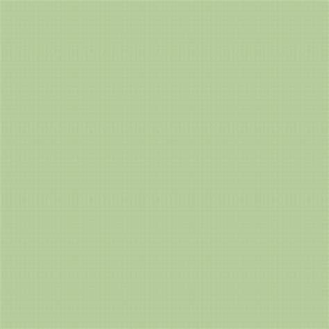 colors that compliment green what color compliments green