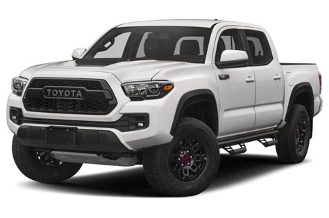 Toyota Tacoma Bed Dimensions by 2014 Toyota Tacoma Bed Size Html Autos Weblog