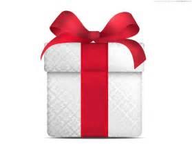 christmas gift graphics xmaspin