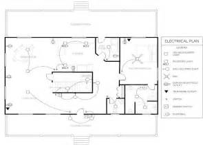 Wonderful Design And Build Your Own House Online Free #2: Make-My ...