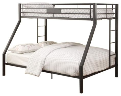 industrial twin bed industrial twin bed 28 images industrial steel pipe twin over twin bunk bed 17
