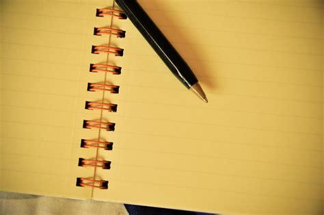 libro pajarita de papel escribir un libro 1 mundo de papel
