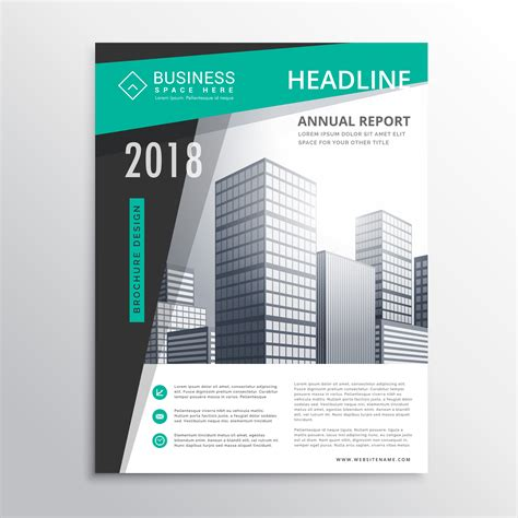awesome brochure templates awesome business brochure flyer design template design
