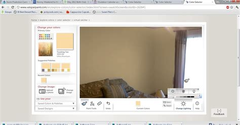 lowes paint color visualizer ideas lowe s paint visualizer submited images pic2fly paint at